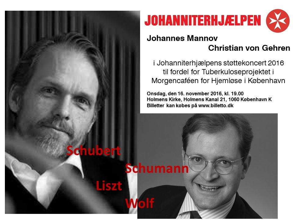 johanniterhjaelpens-stoettekoncert-2016_2