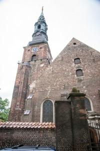 Skt_Petri_Kirke