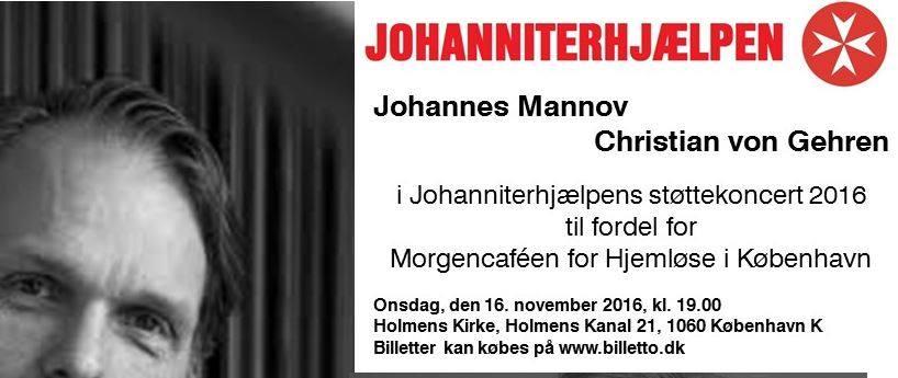 johanniterhjaelpens-stoettekoncert-2016